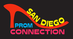 San Diego Prom Connection