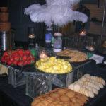 Fallbrook-Prom--2010-032
