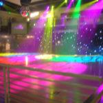 Fallbrook-Prom--2010-033