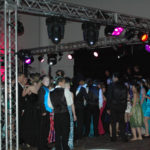 Merietta-High-School-Prom-2011-049